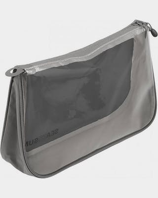 Travelling Light See Pouch M