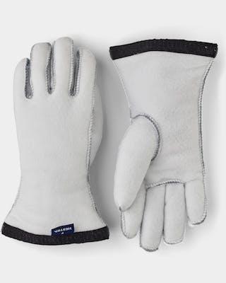 Heli Ski Liner Glove