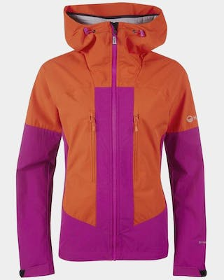 Pallas Hybrid Women's Jacket