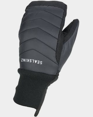 Waterproof All Weather Lightweight Insulated Mitten