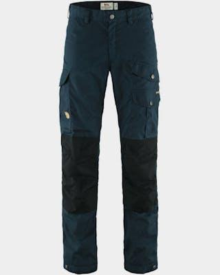 Vidda Pro Trousers
