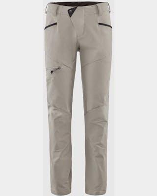 Hermod Pants