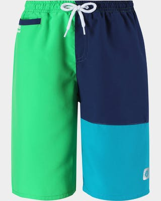 Wavepower Shorts