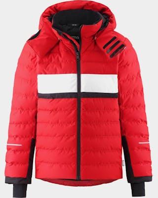 Alkhornet Jacket