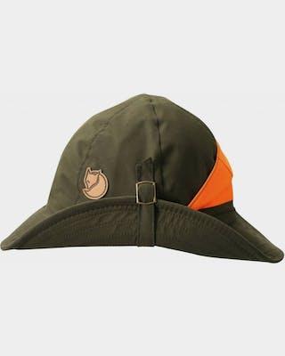 Hjort Hat