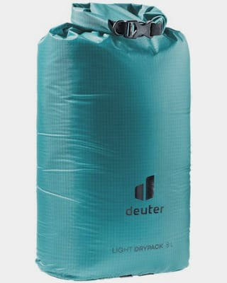 Light Drypack 8