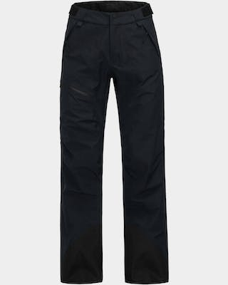 Women's Vertical 3L Ski Pant