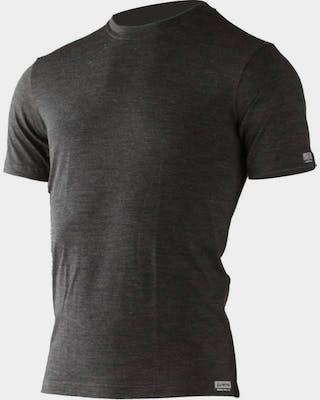 Quido T-shirt 160 G