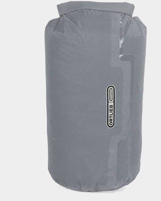 Kuivapussi PS10 12 litraa