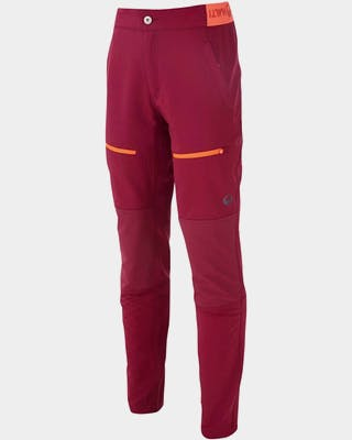Pallas Warm Pants Women's