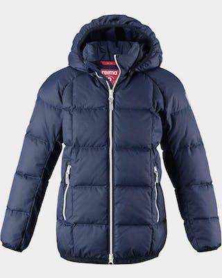 Jord Jacket