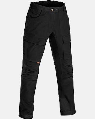 Himalaya W Short Pant