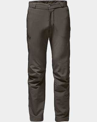 Activate Thermic Pants