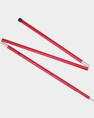 8' Adjustable Pole