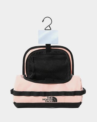 Travel Canister L