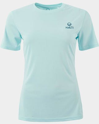 Susa Naisten Treeni T-paita