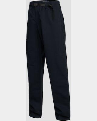 Moment Comfort Pants Men