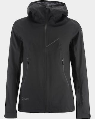 Kaakko Jacket Women's