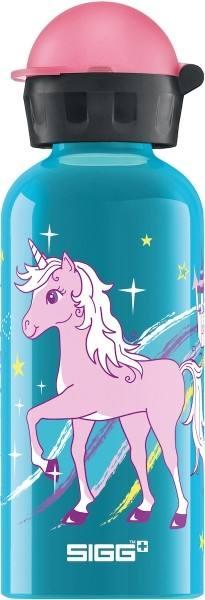0,4 Bella Unicorn