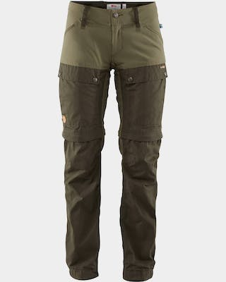 Keb Gaiter Women's Trousers