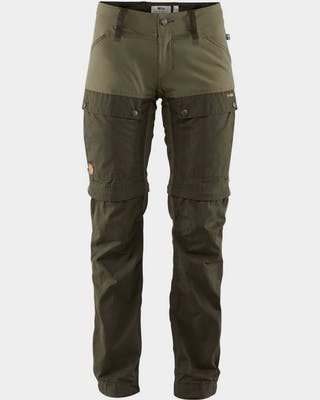 Keb Gaiter Women's Trousers