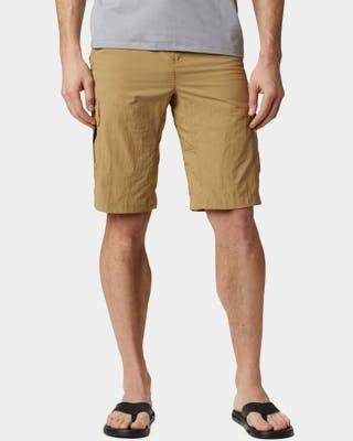Men's Silver Ridge II Cargo Short