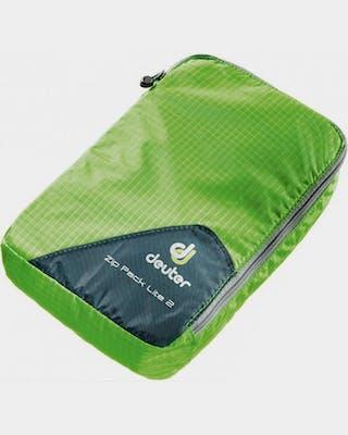 Zip Pack Lite 2