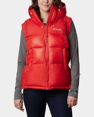 Women's Pike Lake II Insulated Vest