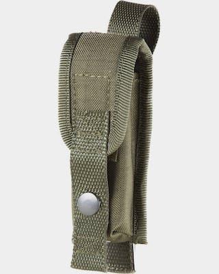 Multitool Pocket