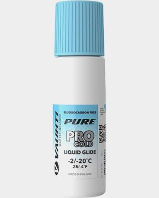 Pure One Cold Liquid 80ml