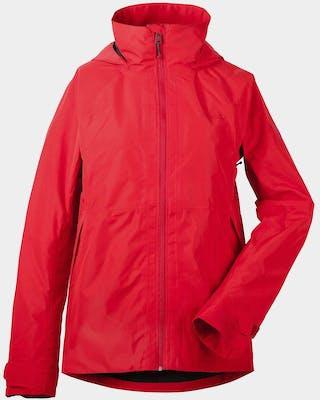 Stratus Women's Jacket