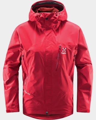 Astral GTX Jacket Women