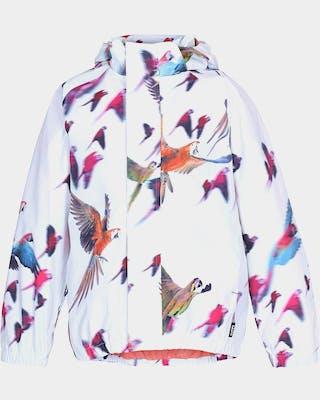 Waiton Jacket