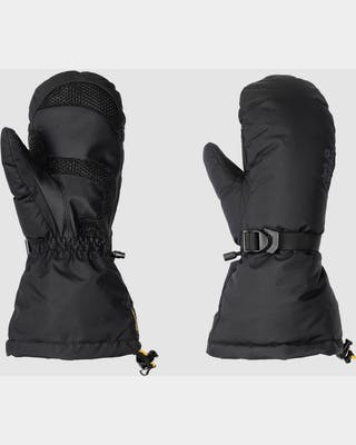 Texapore Down XT Mitts