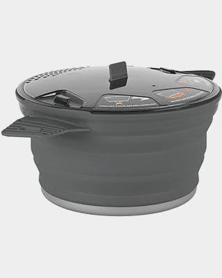 X-Pot 2,8
