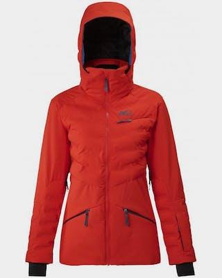 Andolla Stretch Jacket W