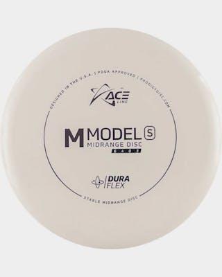 Ace M Model S Duraflex