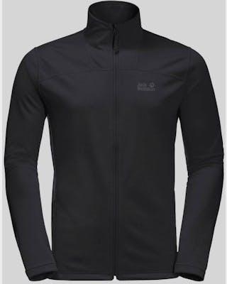 Horizon Jacket M