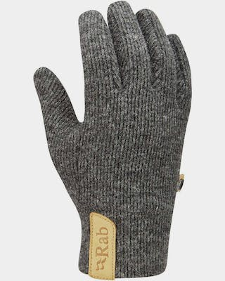 Women's Ridge Glove