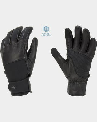 Fusion Control Cold Weather Glove