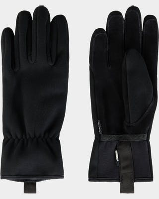 Regulus Glove