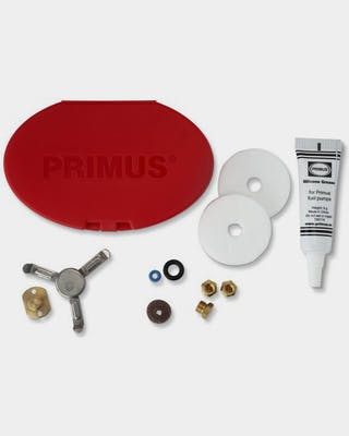 OmniLite Ti Service Kit