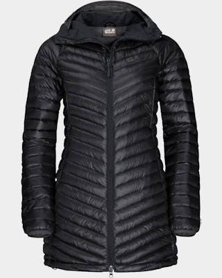 Atmosphere Coat W