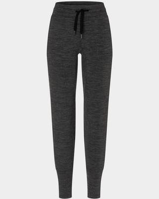 W Essential Cuffed Pant