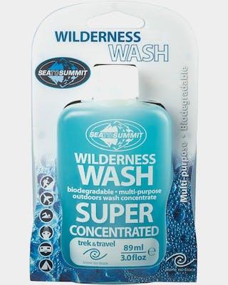 Wilderness Wash 89 ml