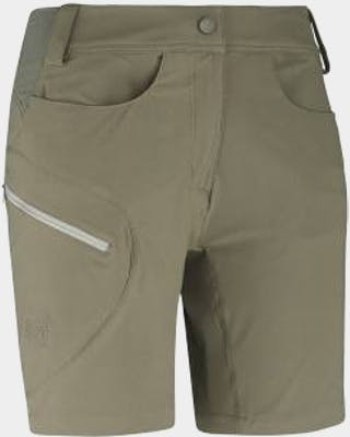 LD Trekker Stretch Short
