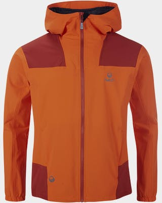 Pallas Jacket