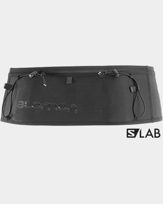 S/Lab Modular Belt