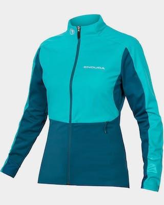 Windchill II W Jacket