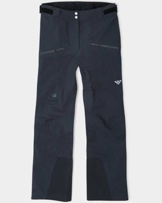 Ventus Light GTX Women's Pant